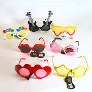 Óculos de Festa