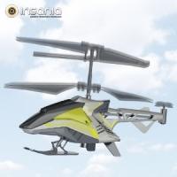 heli, helicópteros, helicóptero, para os mais novos, motion inteligence, Dia da Crianca, Fim de aulas, Para menino, Para rapaz, Férias_Páscoa, Férias Páscoa, Niños