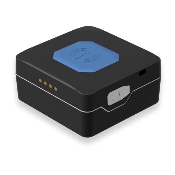 Localizador GPS/GSM GH4000