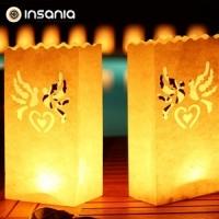 sacos para velas, romantismo, romance, dia dos namorados, Para celebrar, Dia da Mulher, Celebrar Mulher, Para Surpresa Mãe, Dia da Mãe, Para Surpresa Mãe, Surpresa Mãe, Halloween