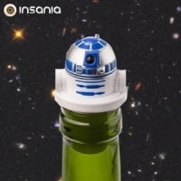 R2-D2, Robôs, Guerra das Estrelas, star wars, Piquenique, Geeks, Para ela, Para ele, Hombre, Mujer