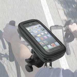 Suporte Protector Bicicleta para Smartphone (Entrega em 24h)