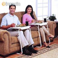Mesas, Tables, Para a casa, TOP10Abril14, Top 15, Promoção, Poupança