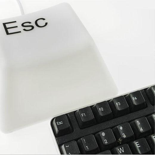 Lâmpada Tecla ESC