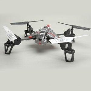 Udi U817W Drone UFO (Entrega em 24h)