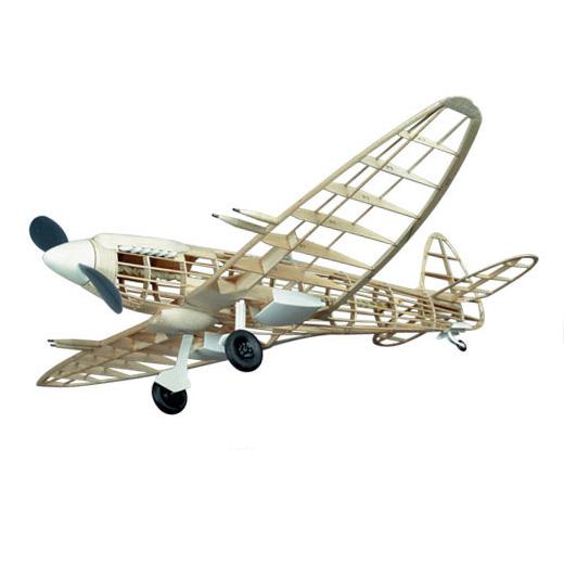 Kit West Wings Spitfire Mk.22/24
