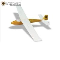 Aviões, avião, Kits para montar, Para ele, Para os mais novos, Novidades Microvoadores 0914, Férias Páscoa, Para as Férias, Férias_Páscoa, Férias Páscoa, Hombre, Niños