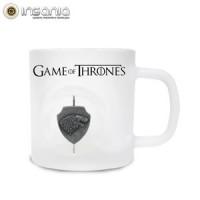 Game Of Thrones, TV Shows, Geeks, Rentree-2015, Estudantes