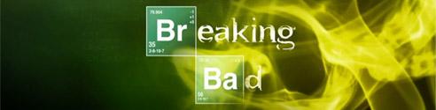Pop! TV: Breaking Bad - Walter White