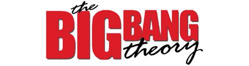 The Big Bang Theory: Caneta Bazinga com Som