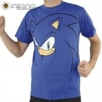 Sonic, Geeks, Anos 90, video jogos, Dias com sol, Calor, Para as Férias, Estudantes