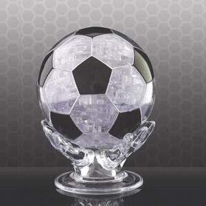 Puzzle Futebol 76 Peças (Entrega em 24h)