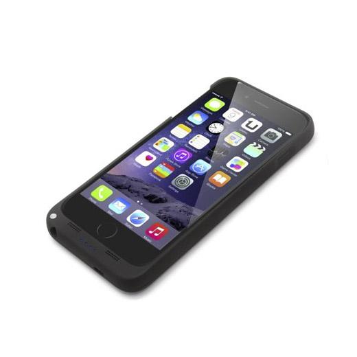 Capa e Bateria iPhone 6 Plus