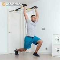 Exercício Físico, Pai Cuida de Si, Desportos, Promoção, Poupança