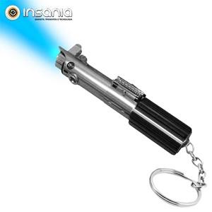 Porta-chaves Sabre Luke Skywalker Star Wars