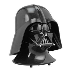 Mealheiro Darth Vader SFX Star Wars (Entrega em 24h)