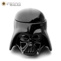 Darth Vader, star wars, Canecas, Geeks, Frio, Rentree-2015