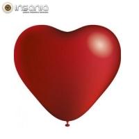 Casamentos, Eventos, romance, Balões Romance, Hélio e Balões, , Dia da Mulher, Celebrar Mulher, Para Surpresa Mãe, Dia da Mãe, Para Surpresa Mãe, Surpresa Mãe, Ano Novo