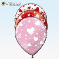 Casamentos, Festas, romance, Eventos, Balões Romance, Hélio e Balões, , Dia da Mulher, Celebrar Mulher, Para Surpresa Mãe, Dia da Mãe, Para Surpresa Mãe, Surpresa Mãe, Ano Novo