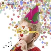 Carnaval, Festas, Aniversários, Eventos, Disfarces, Máscaras Carnaval, Férias Páscoa, Em familia, Para as Férias, Férias Páscoa