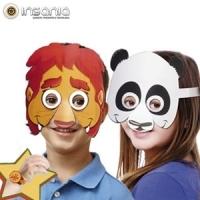 Carnaval, Aniversários, Festas, Disfarces, Máscaras Carnaval, Férias Páscoa, Em familia, Para as Férias, Férias Páscoa