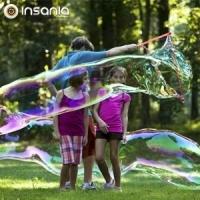 verano, para los más jovenes, juegos de agua, aire libre, primavera, vacaciones pascua, vacaciones, verano acuático