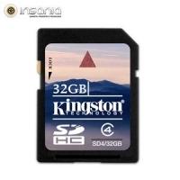 cartão, memória, cartão de memória, 32GB, dados, Cartão de Memória, Cartão Memória SD, Estudantes
