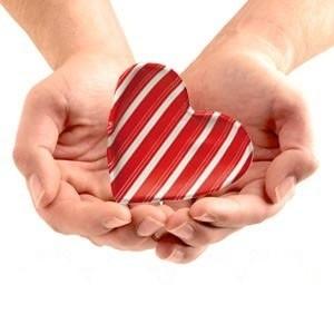 Aquecedor de Mãos Romance (Entrega em 24h)