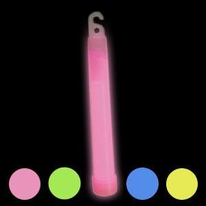 Tubo Luminoso (Entrega em 24h)