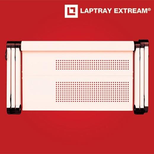 Mesa Articulável Laptray Pro Extream