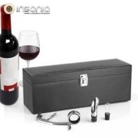 Para o vinho, Para ele, Para pai, Bon Vivant, Para a Casa, Hombre