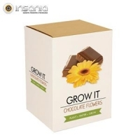 grow it, día de la mujer, día de la madre, primavera, plantas en casa, para la novia, para mamá, para el abuelo y la abuela, para ella, chocolates de pascua, pascua, Plantas y Flores