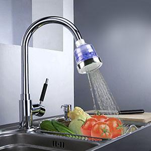 Filtro Purificador Water Clean (Entrega em 24h)