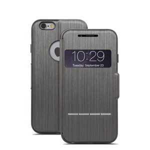 Capa SenseCover iPhone 6 Plus Moshi (Entrega em 24h)