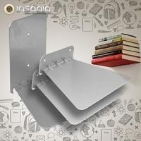 Livros, Decoração, Estudantes