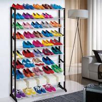 Para a casa, Sapatos, Para ela, vistonatv, Dia da Mãe, Para a Casa Mãe, Dia da Mãe, Organizadores de Sapatos, Mujer