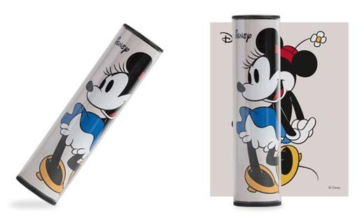 Tribe Power Bank Disney 2600 mAh