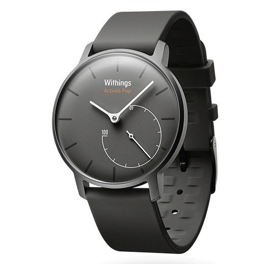 Relógio Activité POP Withings