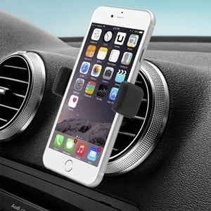 Suporte Carro Ventilação Ventmount (Entrega em 24h)
