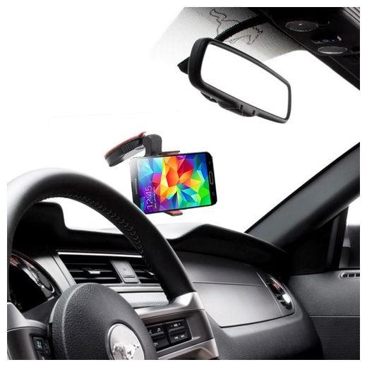 Suporte Carro Desdobrável Smartmount II