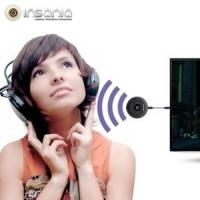 High Tech, Som, Música, TV, Estudantes