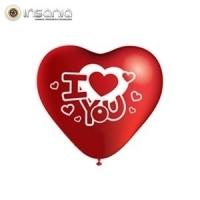 Casamentos, Eventos, romance, Balões Romance, Hélio e Balões, Dia da Mulher, Celebrar Mulher, Para Surpresa Mãe, Dia da Mãe, Para Surpresa Mãe, Surpresa Mãe, Ano Novo