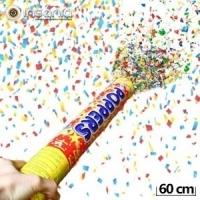 Confetes, Festas, Eventos, Carnaval, São Martinho, Passagem de Ano, Ano Novo, Para Festejar, Santos Populares, Tubo de Confetes, Férias Páscoa, Ano Novo
