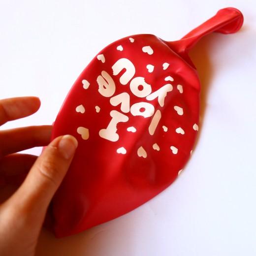 Balão Gigante \