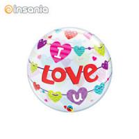 Balões, Dia dos Namorados, romance, Casamentos, Ano Novo