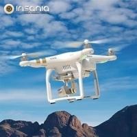 Drones, RC, Para ele, Para rapaz, Dji, Tech Addicts, Pai Tem Tudo, Pai Tem Tudo, Férias_Páscoa, Férias Páscoa, Helicópteros, Passatempos, Hombre