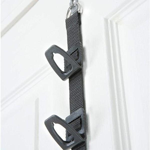 Organizador de Malas para Porta (Pack 2)