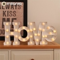 Luzes, Luzes Decorativas, Natal, Flash Deals