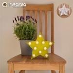 Luzes, Estrelas, Luzes Decorativas, Flash Deals