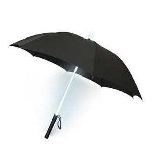 Guarda-chuva LED (Entrega em 24h)